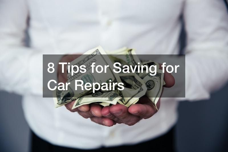 how much should I budget for car repairs